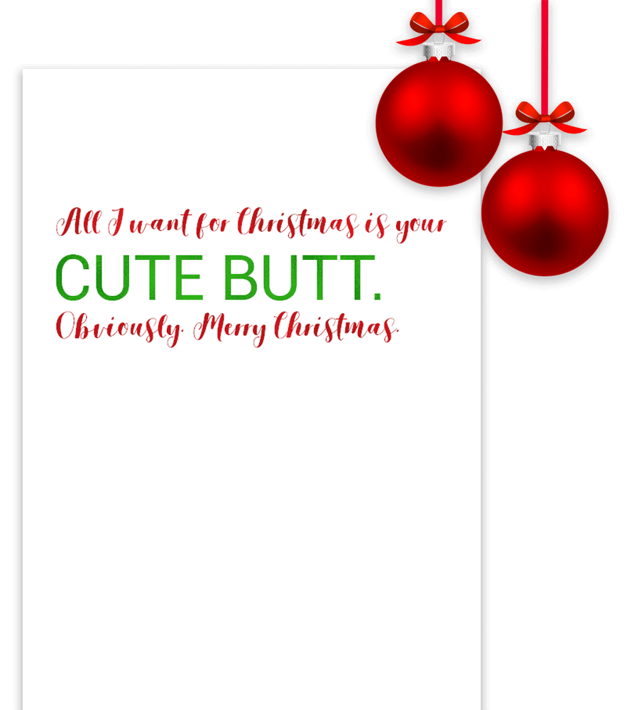 Quotes Christmas Free Printable Christmas Quotes