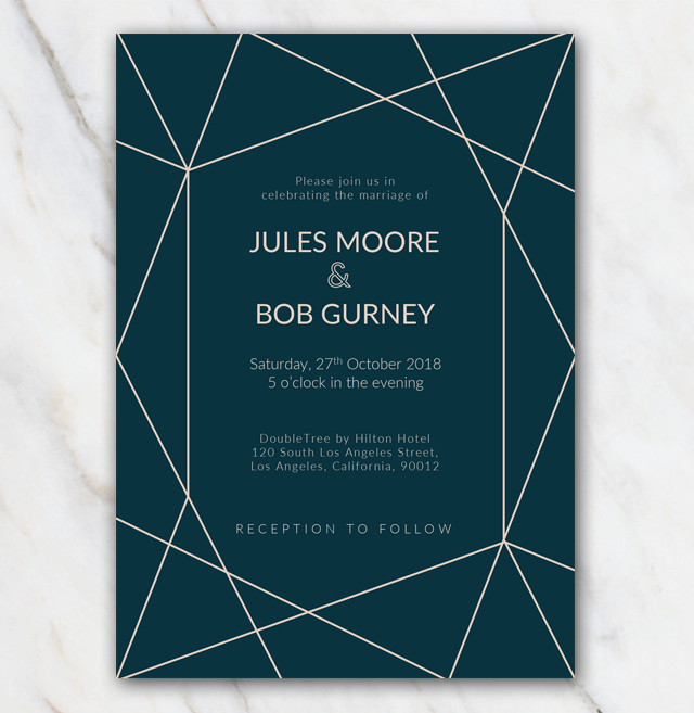 Wedding Invitation Template In Word For Free Pefect For A Winter - Wedding invitation templates: winter wedding invitation templates free